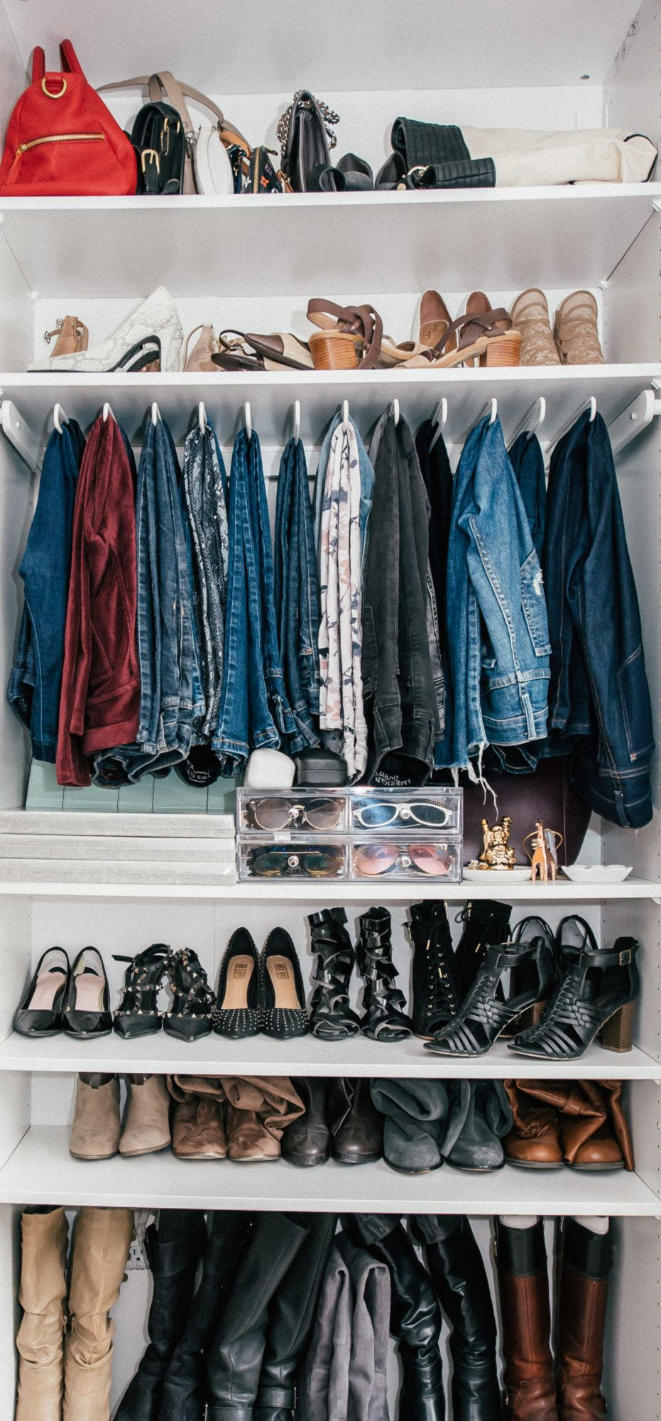 How to Declutter Fast: Organization and Storage Tips for Your Home