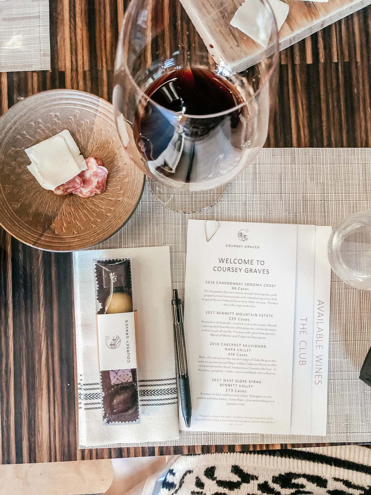 Healdsburg Travel Guide, by Travel Blogger What The Fab