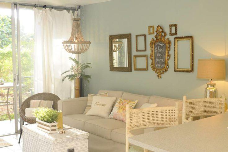 3. Napili Cottage Style Studio