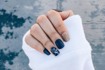 The Best At-Home Manicure: imPRESS Nails Review