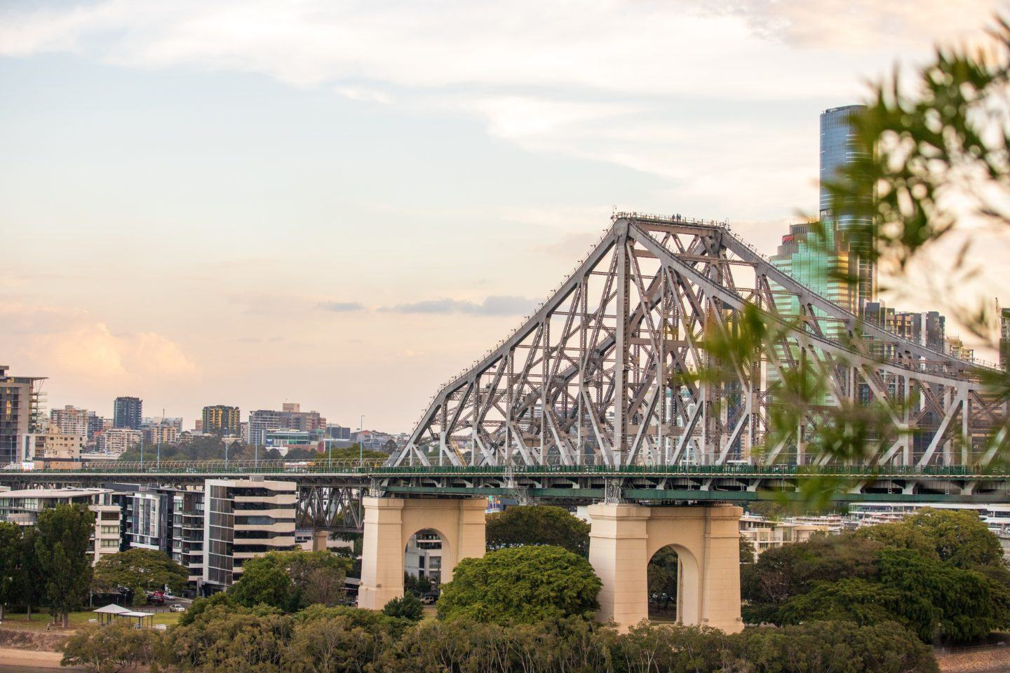 Fun Things to do in Brisbane, by Travel Blogger What The Fab