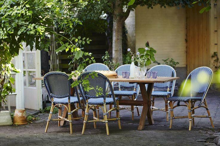 Wayfair Outdoor Furniture Sale