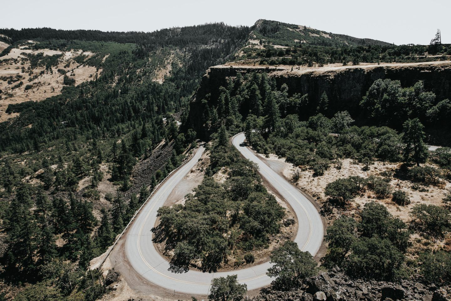 Day Trips From Portland, by Travel Blogger What The Fab