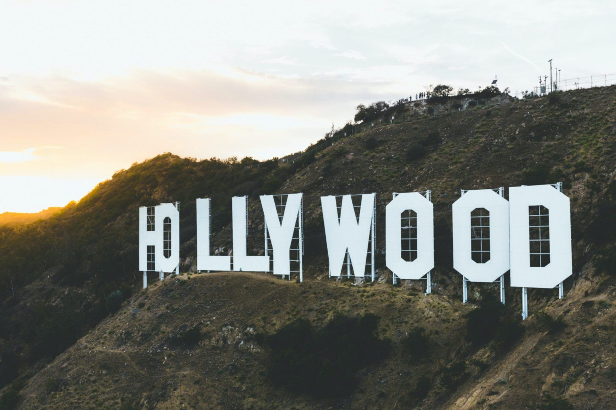 The Perfect Los Angeles 2 Day Itinerary