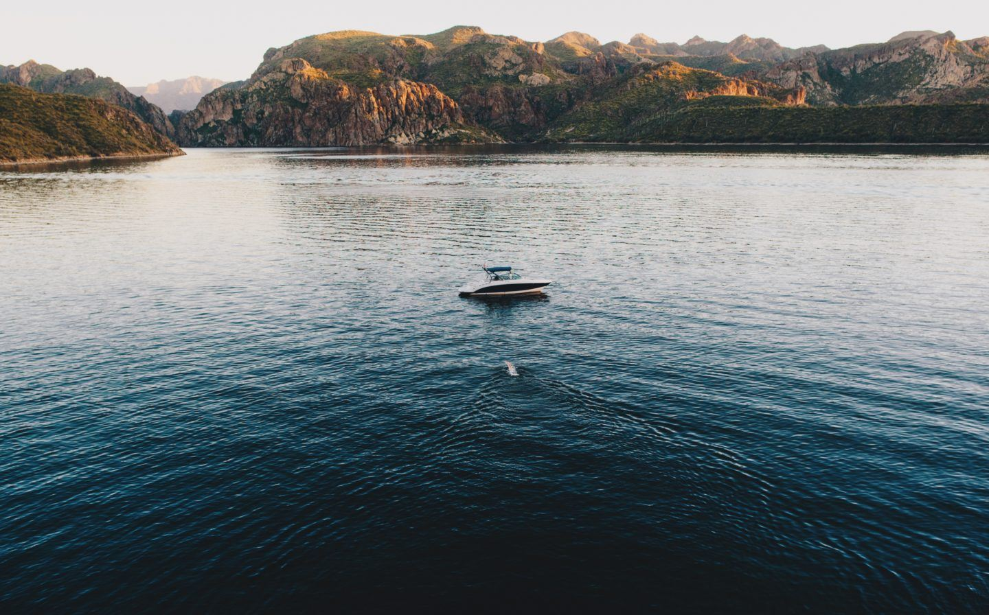 Day Trips from Phoenix, by Travel Blogger What The Fab