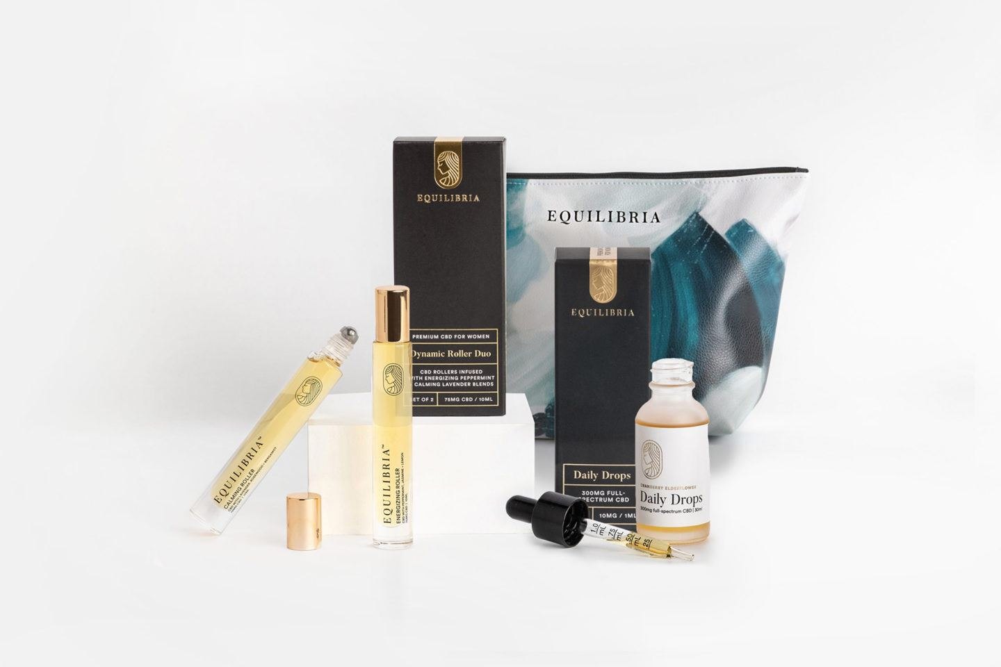 Honest Equilibria review, by lifestyle blogger What The Fab