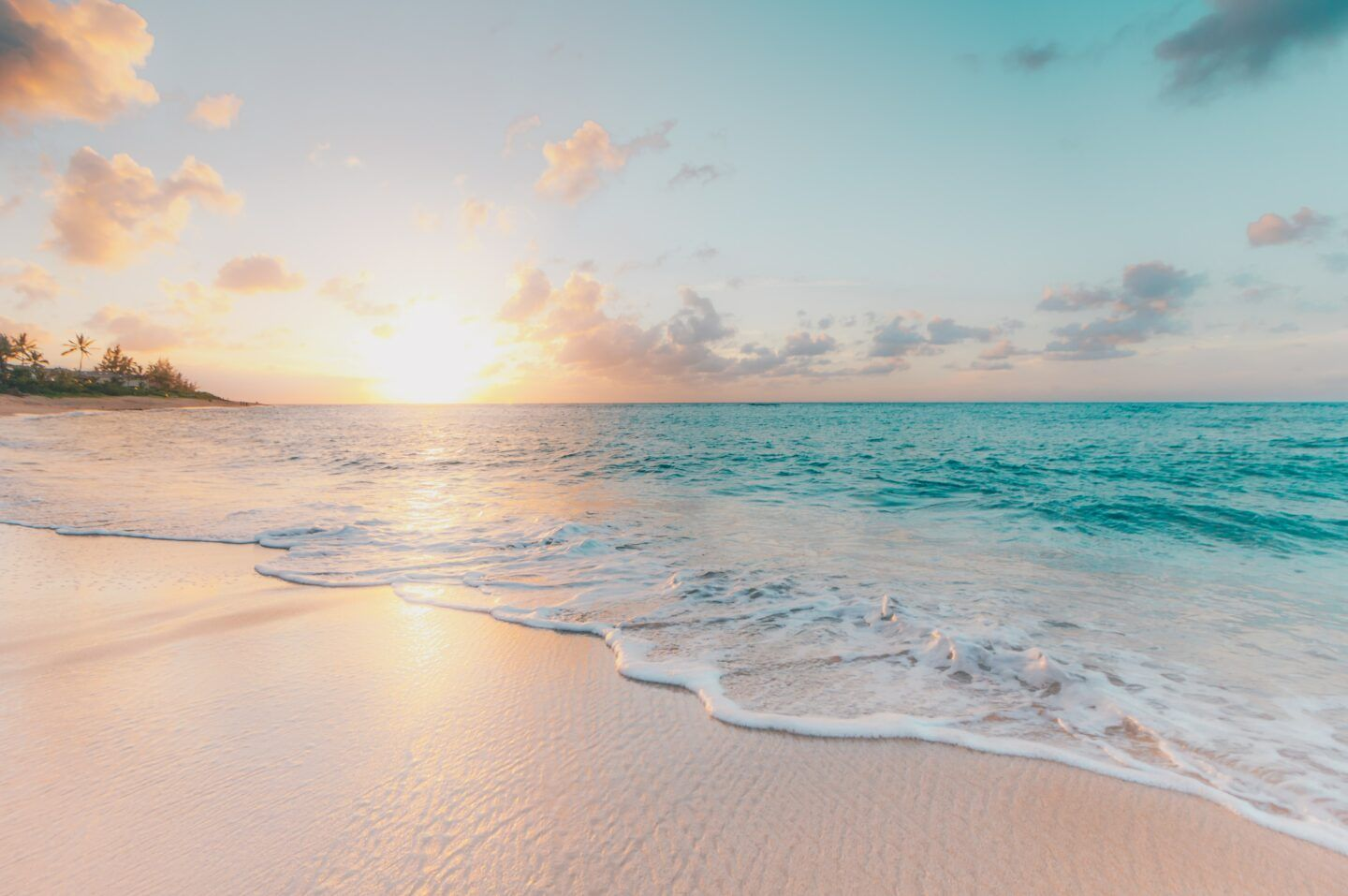Top beaches in Maui, by travel blogger What The Fab