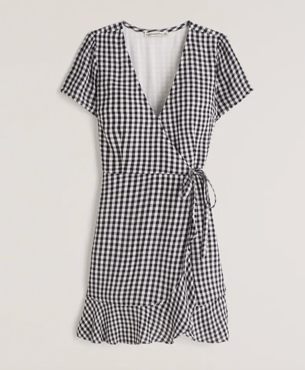 Best Spring Dresses, by Blogger What The Fab