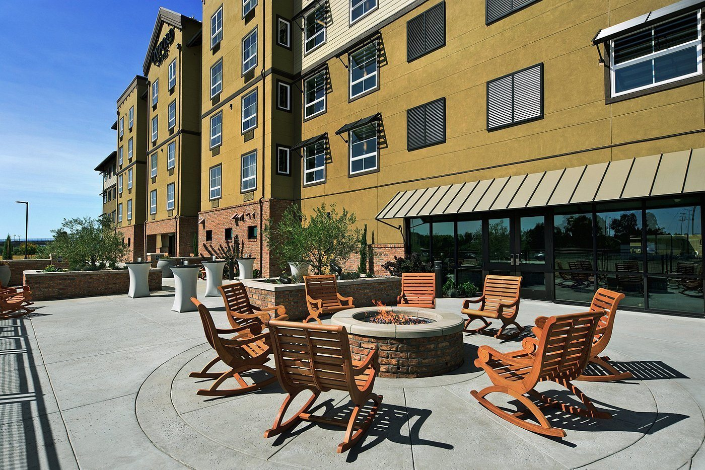 Best Hotels in Paso Robles, by Travel Blogger What The Fab