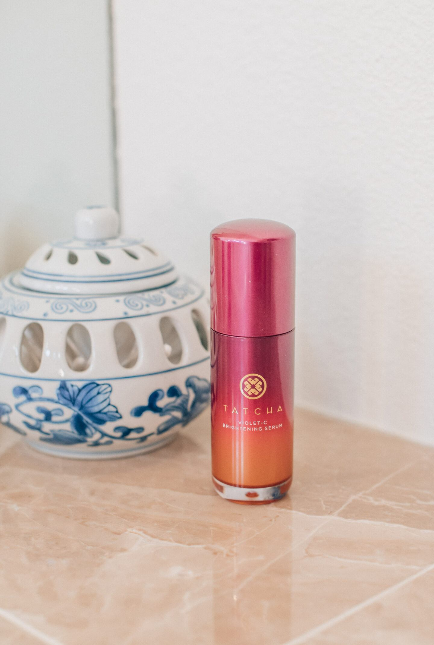 The best Tatcha products to try, by beauty blogger What The Fab