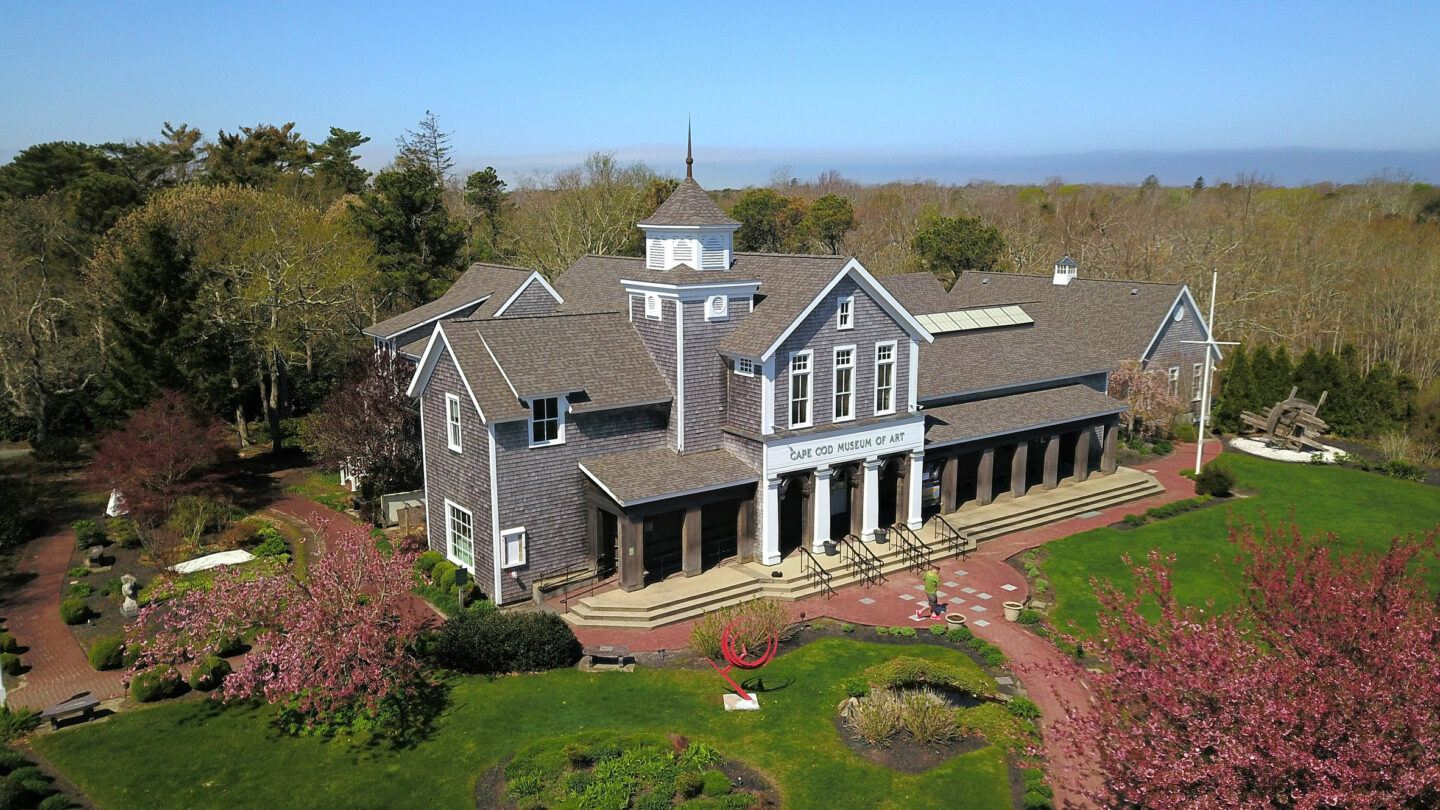 Cape Cod attractions that you must see, by Travel Blogger What The Fab