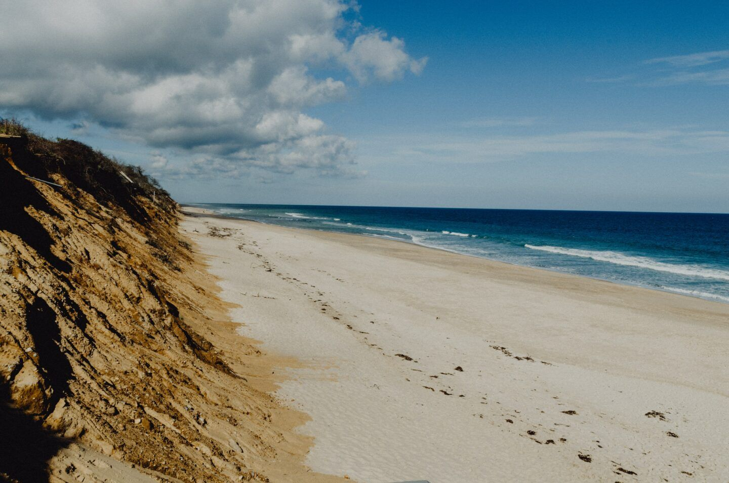 The top Cape Cod attractions that you must see, by Travel Blogger What The Fab