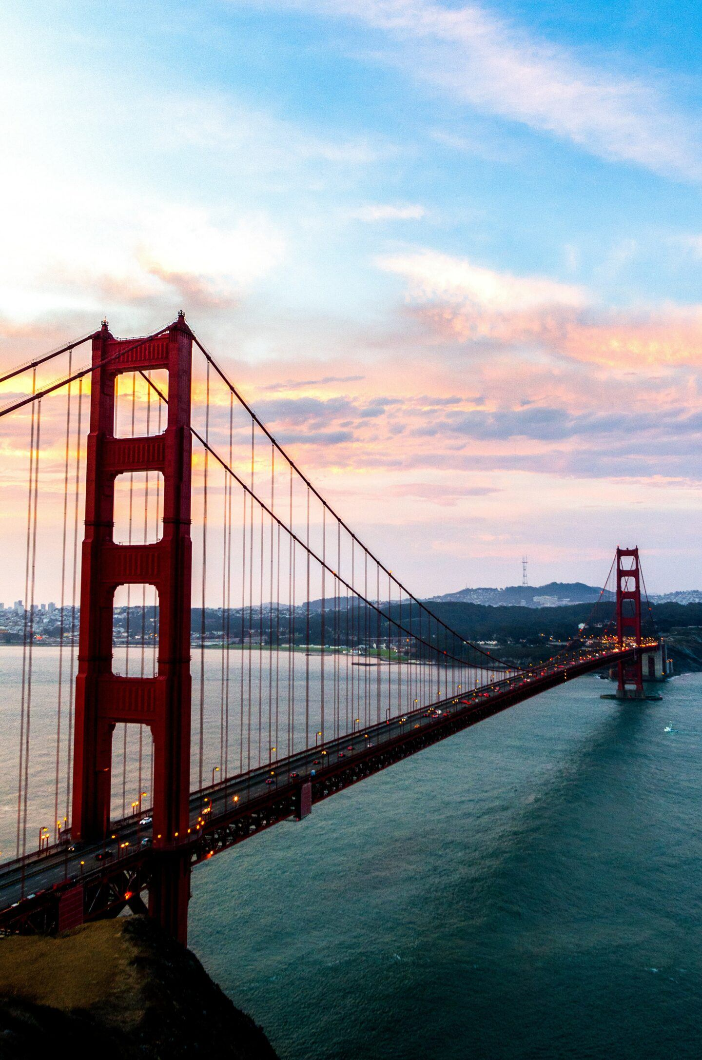 The best places to travel this summer in the US, by Travel Blogger What The Fab