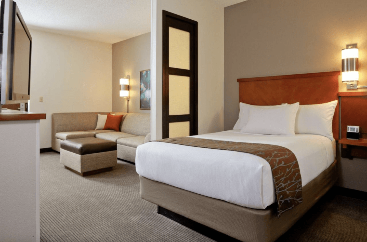 Oldtown Scottsdale Hotels, by Travel Blogger What The Fab
