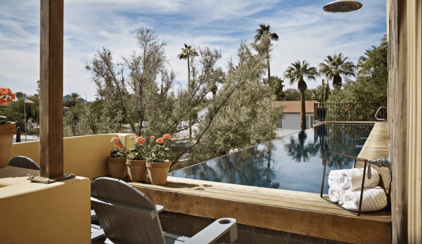 Things to do in Scottsdale, by Travel Blogger What The Fab