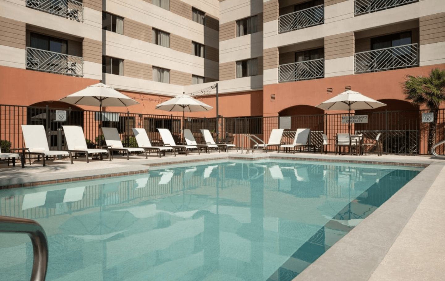The Best of the Best: Oldtown Scottsdale Hotels, by Travel Blogger What The Fab