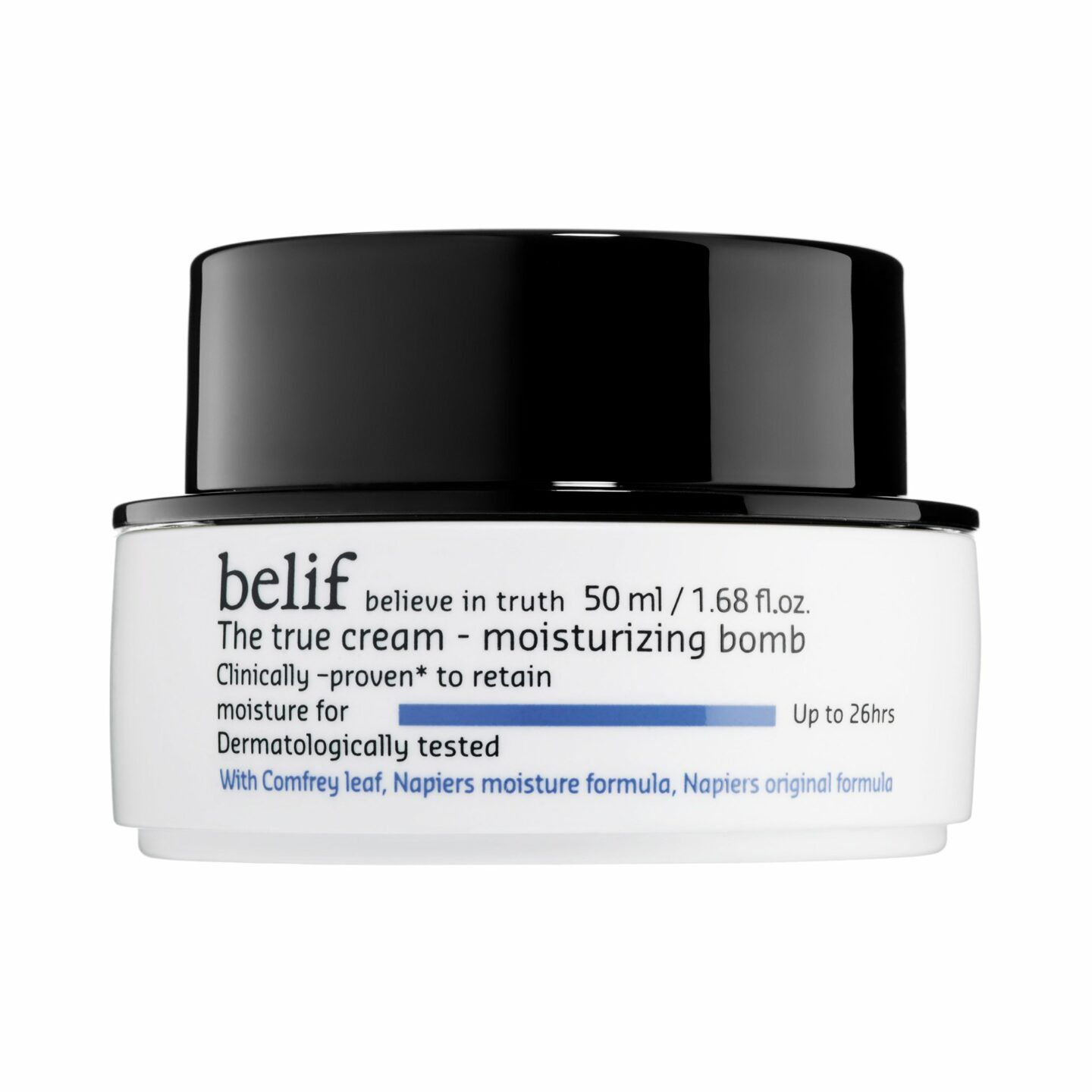 The best Korean moisturizers, by beauty blogger What The Fab
