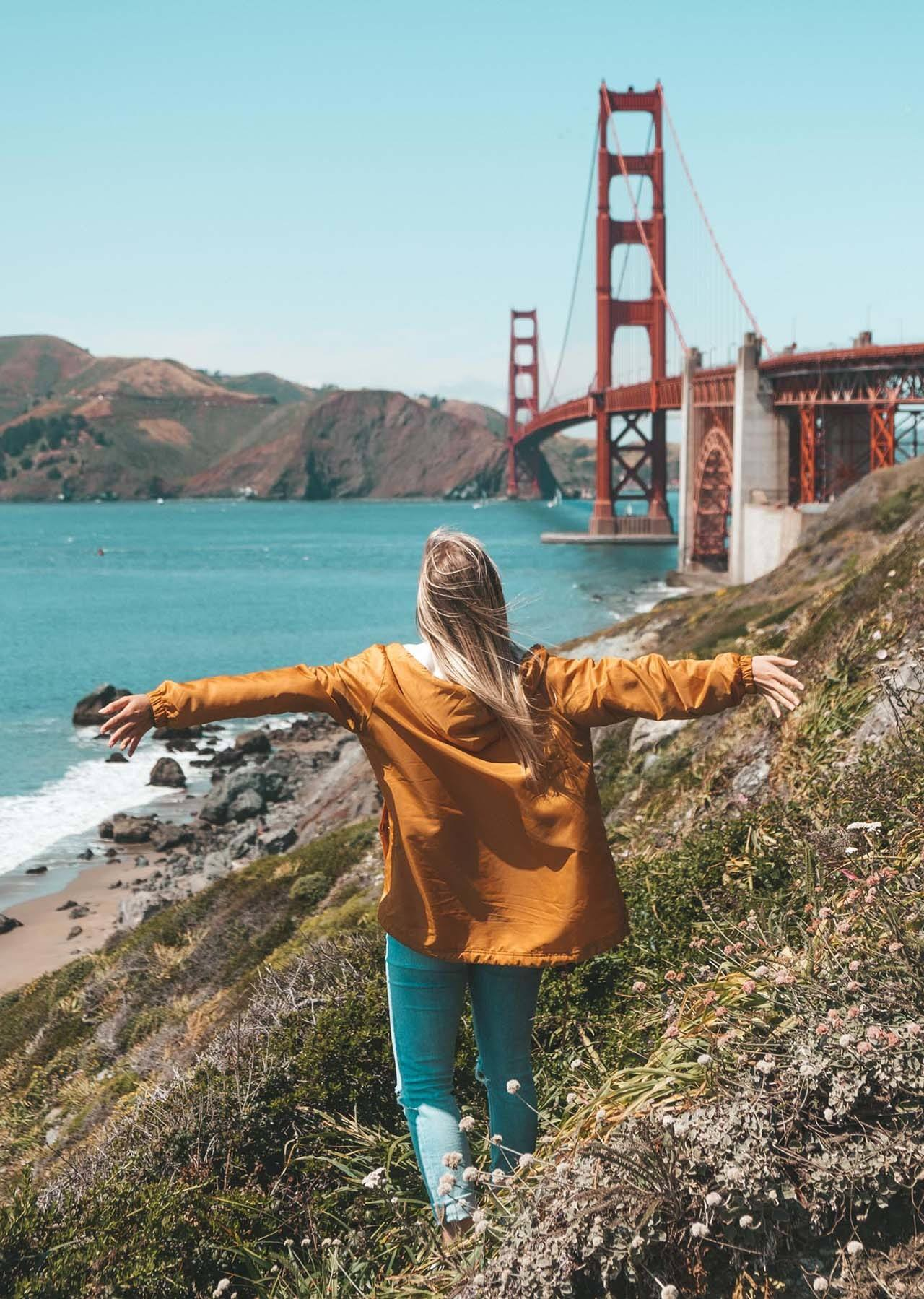 Blogger Lightroom Presets, by Travel Blogger What The Fab