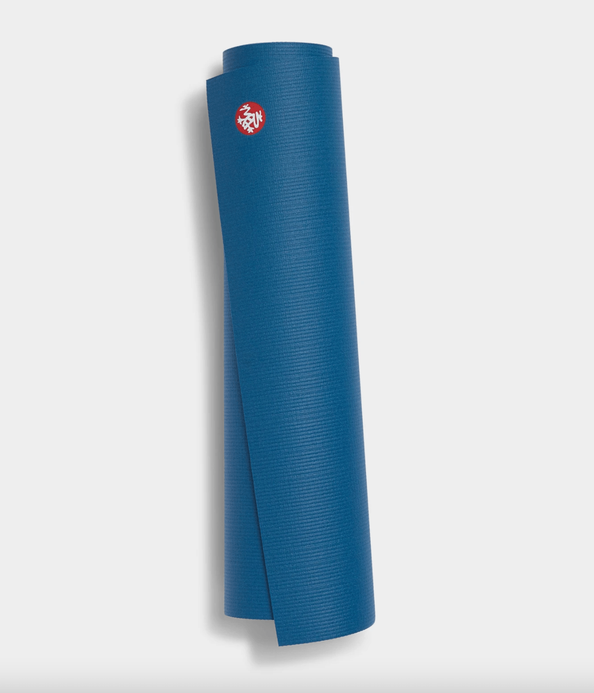Outdoor yoga mat, by Blogger What The Fab