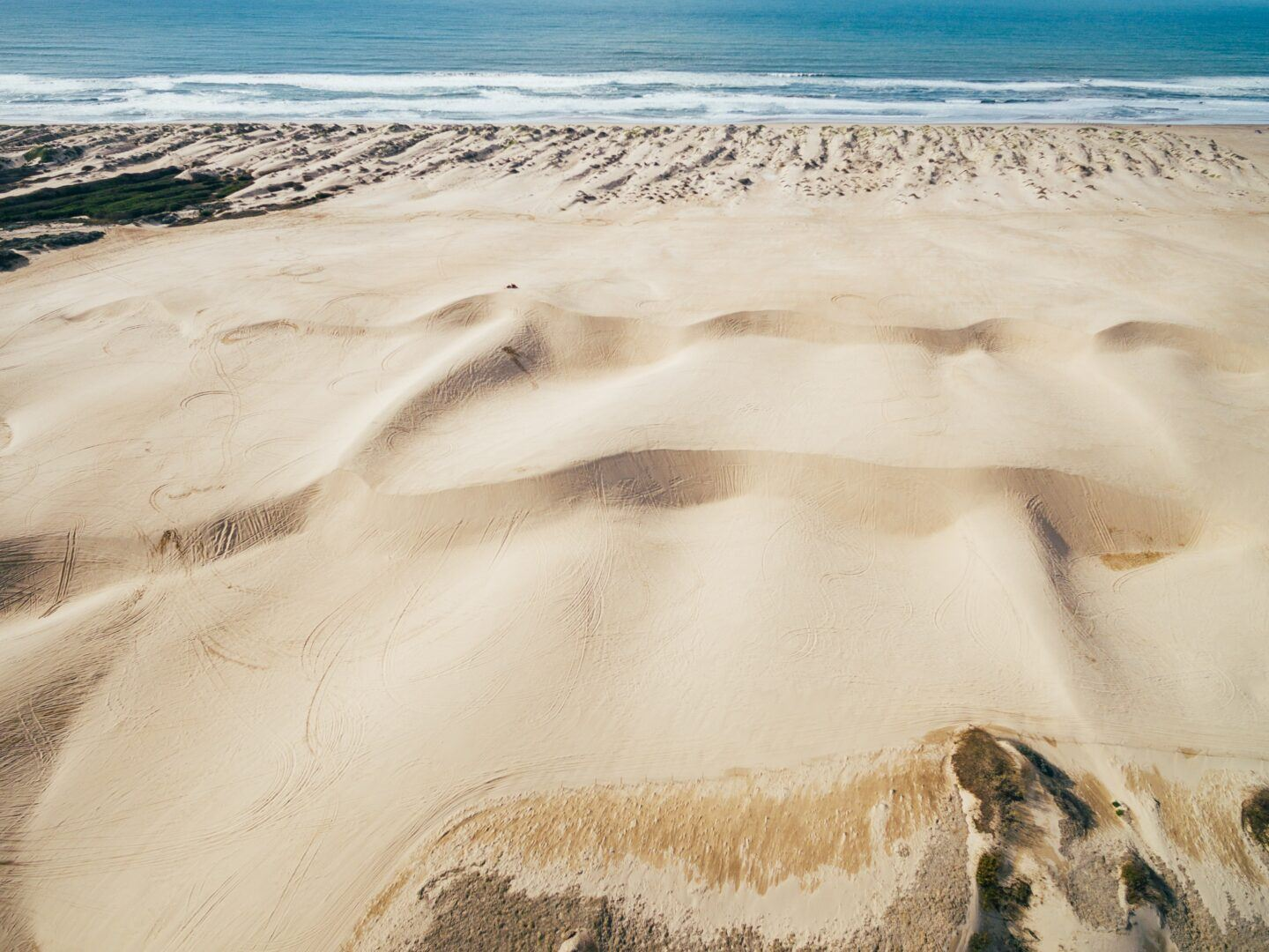 Things to Do in Pismo Beach, by Travel Blogger What The Fab