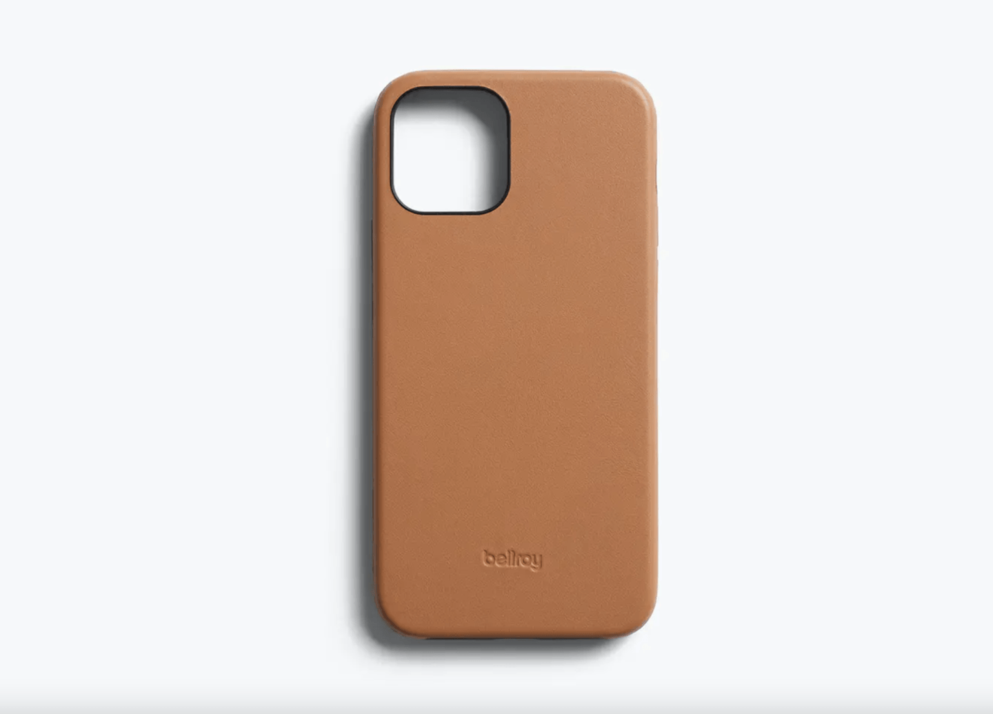 Leather Phone Cases, by Blogger What The Fab