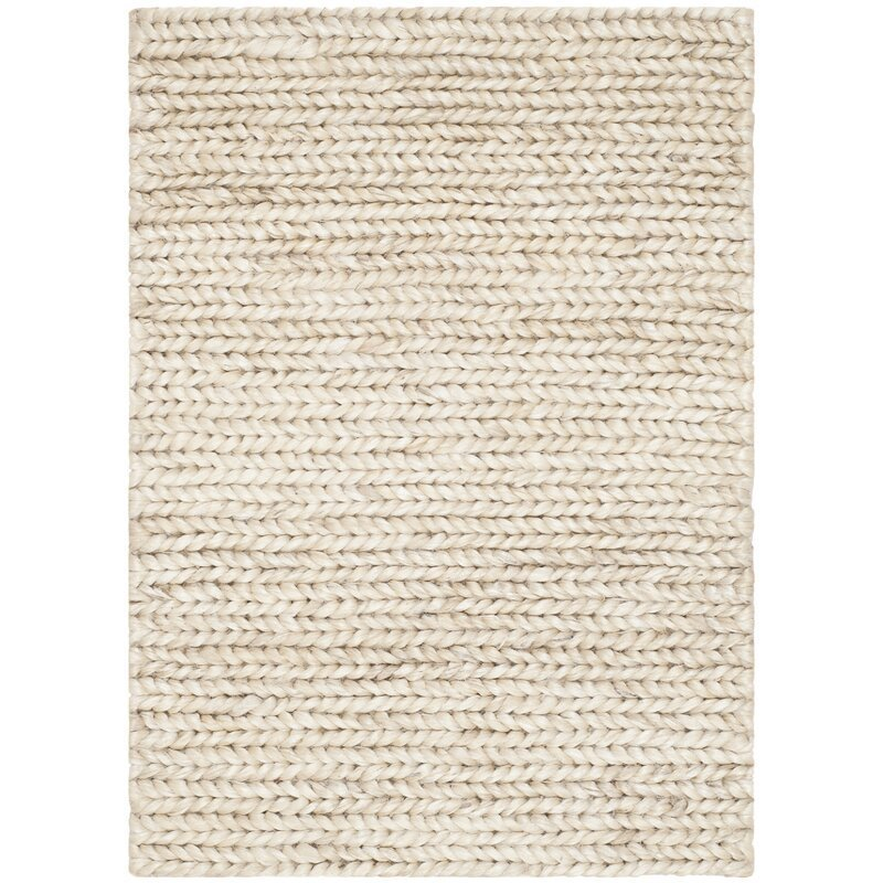 Designer Rugs, by Travel Blogger What The Fab