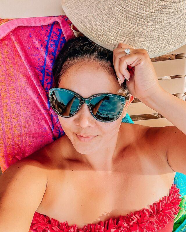 Vaxx girl summer. ❤️🌊  #wtfabtravel #maui #wtfabpresets
